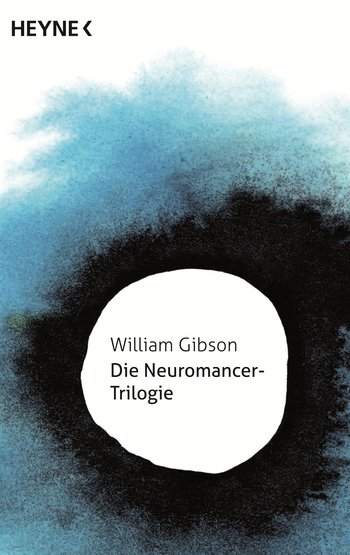 feminism in william gibsons neuromancer essay Literary devices used in neuromancer book by william gibson.