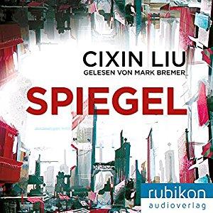 Das cixin liu h rbuch gewinnspiel die zukunft for Redaktion spiegel