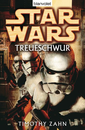Star Wars Erben Des Imperiums Ebook