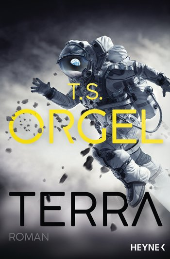 T.S. Orgel: Terra