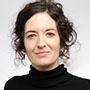 Stefanie Brösigke, diezukunft.de